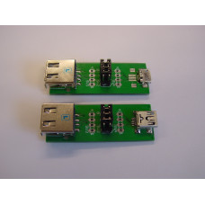 USB Prober