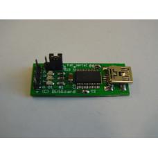 USB to UART
