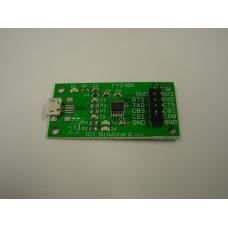 FT230X Breakout Board