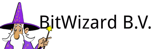 BitWizard shop